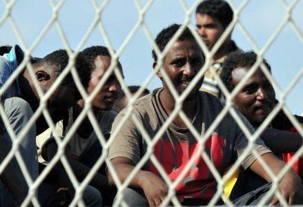 immigrazione_sbarchi_accoglienza2R439