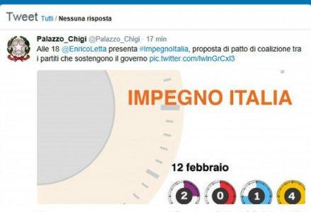 impegno_italia_R439