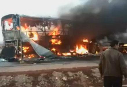 incidente-marocco_R439