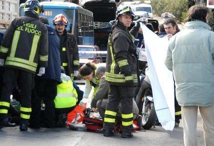 incidente_soccorsoR439