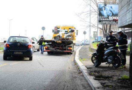 incidente_tangenziale_r439