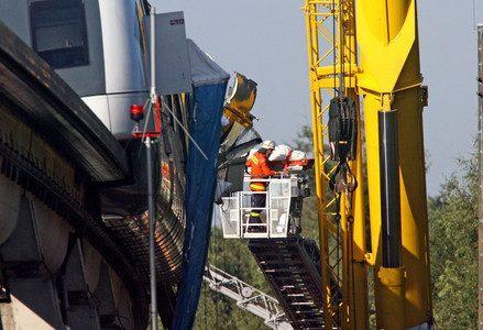incidente_treno_soccorsiR439