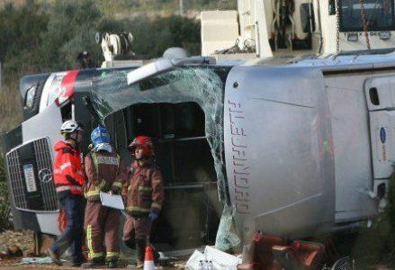 incidente_valenciaR439