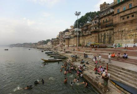 india_fiume_r439