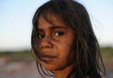 indigeni-australia_R439