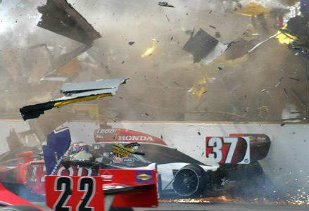 indycar_incidente