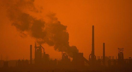 infophoto-emissionigas