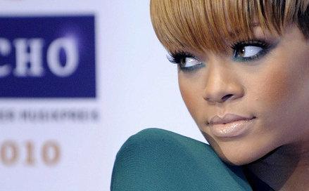 infophoto_Rihanna_R439