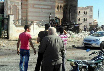 infophoto_aleppo_siria_combattimenti_R439