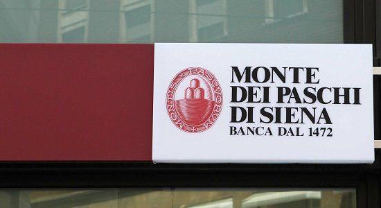 infophoto_banca_monte_dei_paschi_di_siena_R439
