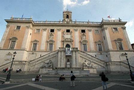 infophoto_campidoglio_comune_Roma_R439