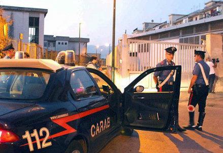 infophoto_carabinieri_R439