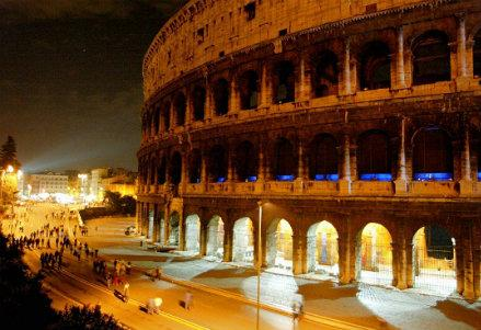 infophoto_colosseo_R439