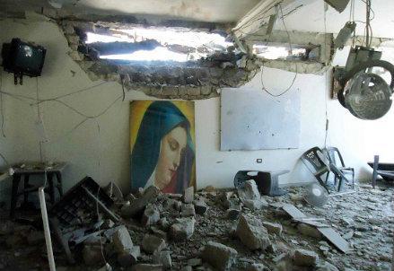 infophoto_damasco_siria_assad_bomba_R439