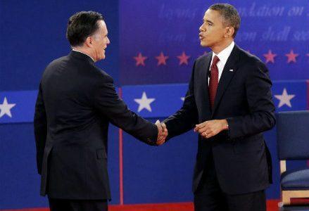 infophoto_elezioni_usa_america_obama_stretta_mano_romney_R439
