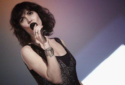 infophoto_giorgia_cantante_R439