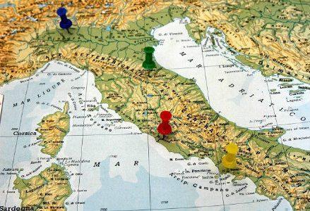 infophoto_italia_carta_geografica_mappa_r439
