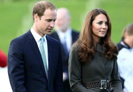 infophoto_kate_middleton_William-inghilterra_R439