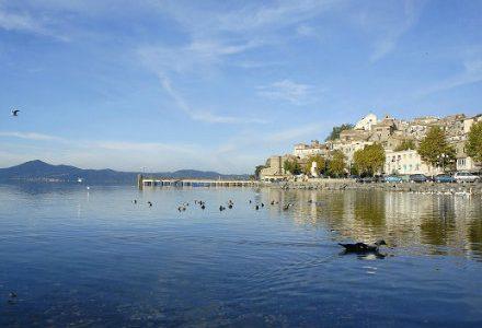 infophoto_lago_bracciano_R439