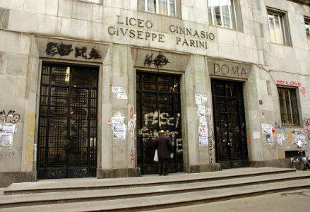 infophoto_liceo_classico_parini_scuola_R439