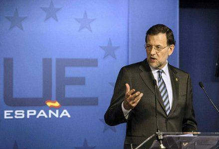 infophoto_mariano_Rajoy_spagna_R439