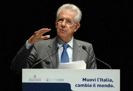infophoto_mario_monti_forum_cooperazione_R439