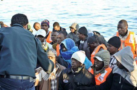 infophoto_migranti_clandestini_R439