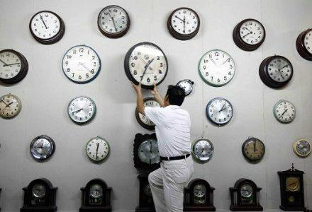 infophoto_ora_legale_solare-orologi_R439