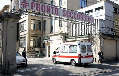 infophoto_ospedale_pronto_soccorso_R439