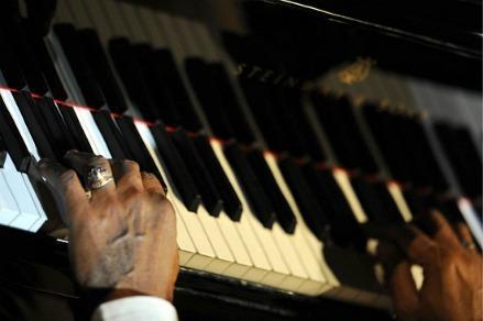 infophoto_piano_concerti_musica_mito_R4oo