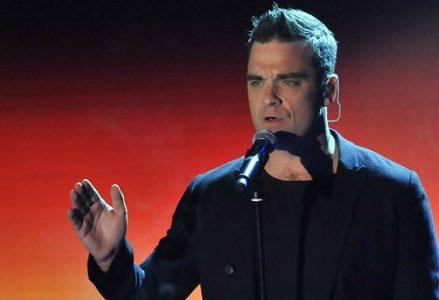 infophoto_robbie_williams_take_that_R439