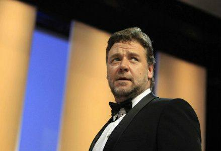 infophoto_russell_crowe_R439