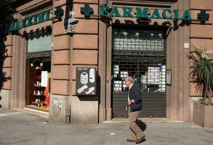 infophoto_sciopero_farmacia_R439
