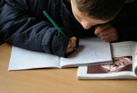 infophoto_scuola_alunno_R439