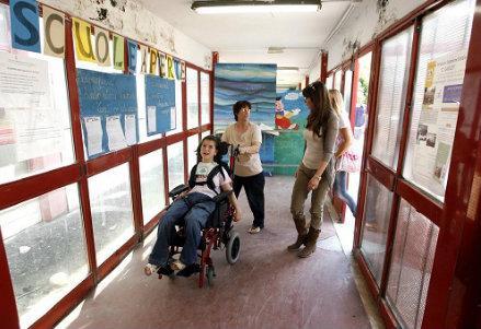 infophoto_scuola_educazione_disabili_disabile_hanidacp_R439