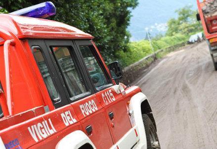 infophoto_vigili_del_fuoco_r439