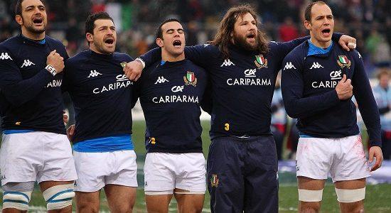 inno_italia_rugby