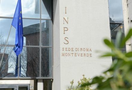 inps_pensioni_previdenza_assistenza