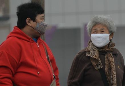 inquinamento_ambiente_smog1R439