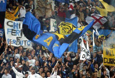 inter_bandiera