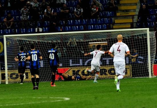 inter_roma_porta_gol