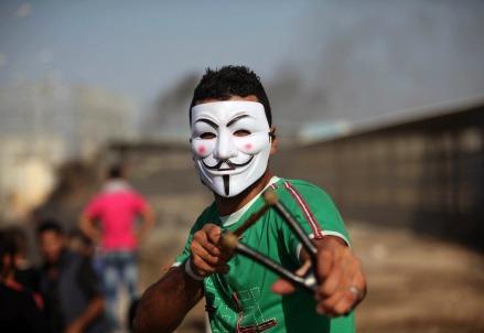 intifada-coltelli-palestina-cisgiordania-israele-fionda