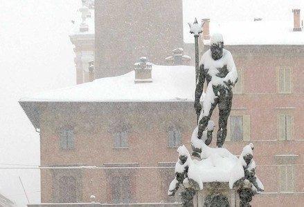 inverno_neve_bolognaR439