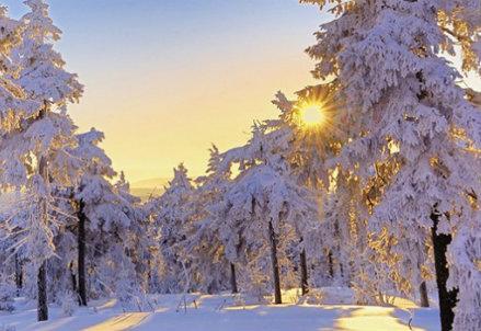 inverno_sole_R439