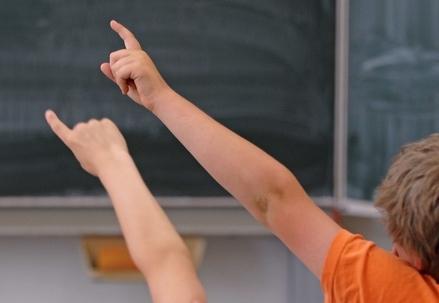 io_in_azione_dito_scuola_phixr-1