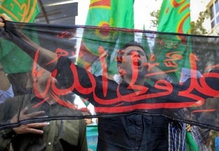 iran_islam_protesteR400