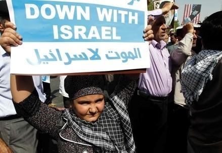 iran_israele_protestaR400