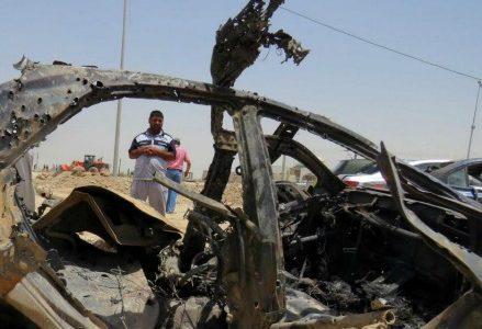 iraq_attentato_kamikazeR439