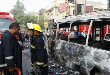 iraq_baghdad_attentatoR439