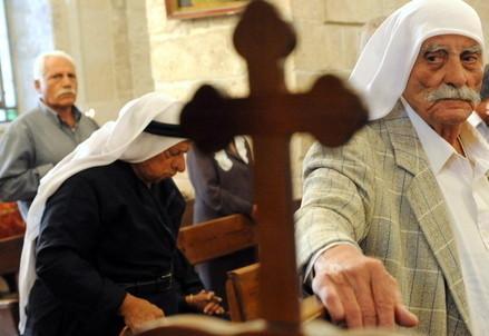 iraq_cristiani_perseguitati_croceR439